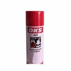 OKS 641 Multifunctional Fluid Spray