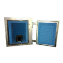 EMI-EMC Shielded Enclosure
