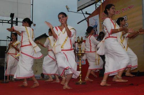 Kerala boys and girls something