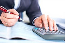 Accounts Preparation & Outsourcing Services