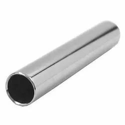 309 Stainless Steel Tubes