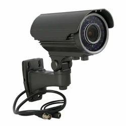 CCTV Surveillance Camera