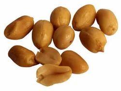 Aromablendz Peanut Oil