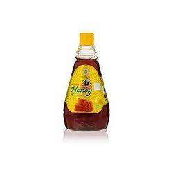 Bharat Pure Multiflora Honey, 25g and 200g