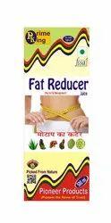 Fat Reducer Juice 500 Ml