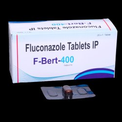 Fluconazole 400mg Tablets