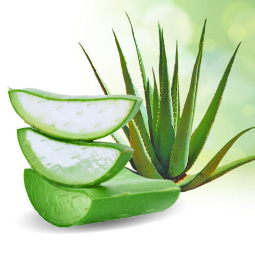 how to use aloe vera on wounds