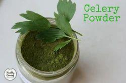 GGF Celery Leaves Powder, Packaging: Paper Bag