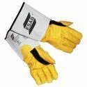 Esab TIG Professional Hand Gloves
