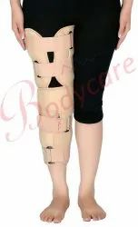 Knee Brace- Long Type