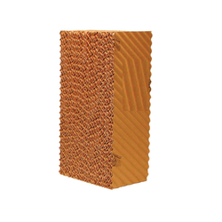 Evaporative Cooling Pad- 1500 X 600 X 100 mm