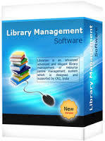 Library Management Software, in Pan India