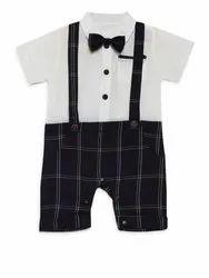 AJ Dezines Kids Rompers Dress Set For Boys