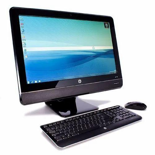 hp-desktop-8200-8300-500x500.jpg