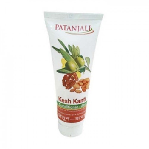 31326155c Hair Care Herbal Products - Patanjali Protein Hair Conditioner ...