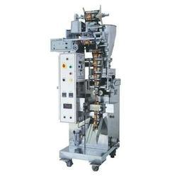 200-250 Grams Automatic Pouch Packing Machines, Capacity: 1800-2400 Pouch Per Hour