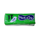 Flair And Care Cotton And Dry Net Panty Liners Sanitary Pad