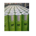 Dimethyl Formamide Acid