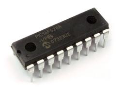 14.31818MHz Crystal Oscillators