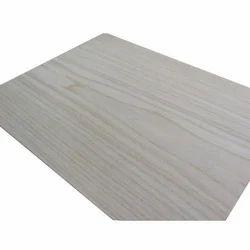 WPC Plywood