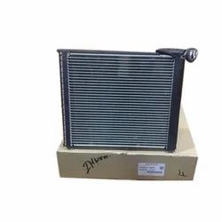 Innova Front Car AC Cooling Coil