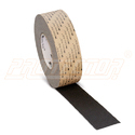3M Anti Skid Tape