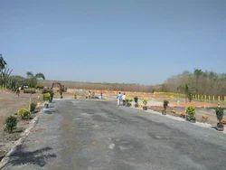 Tadikonda Varsha Residency CRDA Plots Guntur Amaravati Velagapudi