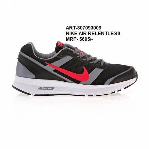 nike shoes upto 1000 rupees 926982