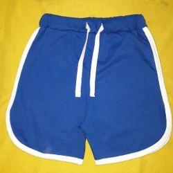 ec387019b1 Girls Long Shorts at Rs 130 /piece(s) | Tiruppur | ID: 11671155130