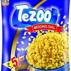 Tezoo Salted 20g Moong Dal Namkeen