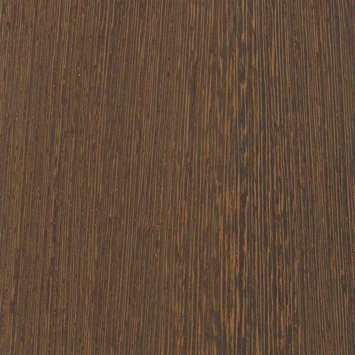 Veneer Plywood And Sheet - Wood Veneer Sheet Manufacturer