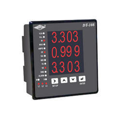 DT-108  Digital Multifunction Meter