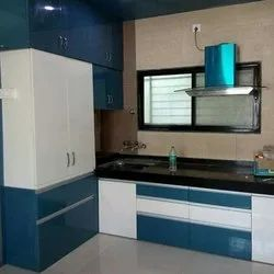 Best Modular Kitchens Cabinets Designing Services Professionals Contractors Decorators Consultants In Surat À¤¸ À¤°à¤¤ Gujarat