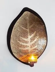 SH-758 Wall Sconce