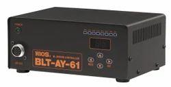 BLT-AY-61 Controller