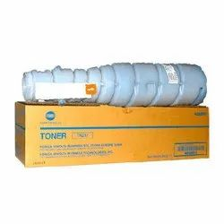 Konica Minolta Tn 217 Toner Cartridge