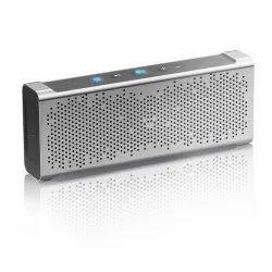 Aluminum Speaker, 25w