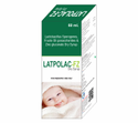 Latpolac-FZ Dry Syrup