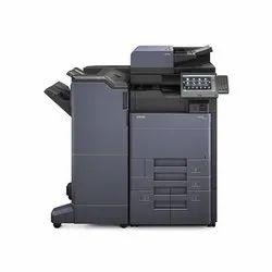 Kyocera Taskalfa 5003i Multi Functional Printer, 50 Ppm