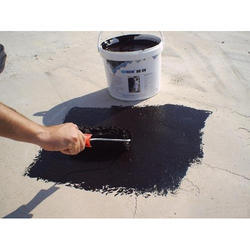 Polymeric Waterproofing Chemical