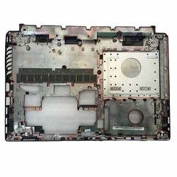 Lenovo B40-70 Bottom Base