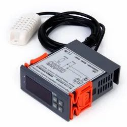 MH13001 Digital Air Humidity Controller