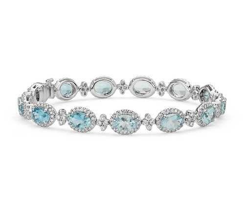 ad7a9bbff54e8 Fine Jewelry Maker, Jaipur - Wholesale Supplier of Pave Diamond ...