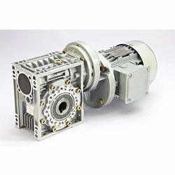 TGPL Gear Box