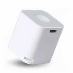 Smart Box Bluetooth Speaker