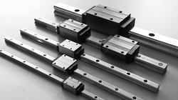 Percision Linear Guide