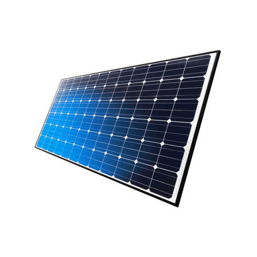 solar PV Modules, Solar PV Module, Solar Panel Module, Rooftop Solar Module, Solar Photovoltaic Modules, Industrial Solar Photo Voltaic Modules in Gadikhana, Mahal, Nagpur , Vijayalaxmi Sales Corporation | ID: 20034584588