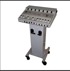 Beauty Salon Equipment At Best Price In India
