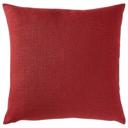 Velvet Pillow Couch Washable Velvet Cushions Cover Supplier