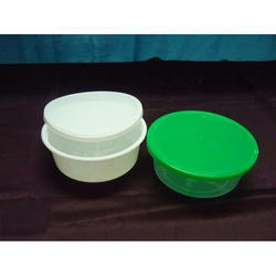 300ml Food Container